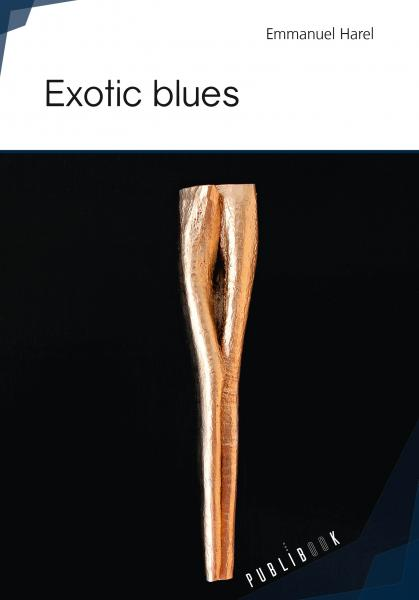 Exotic blues