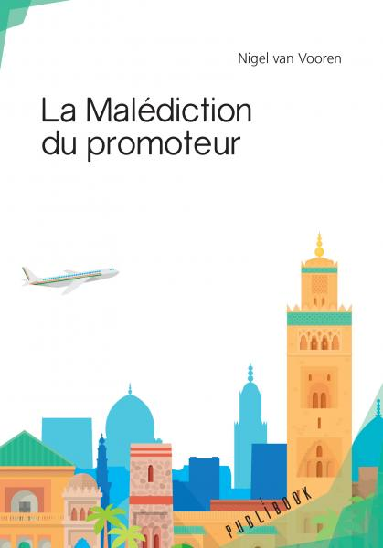 La Malédiction du promoteur