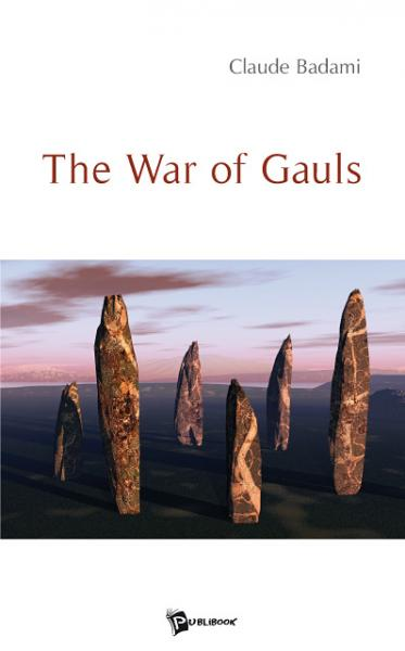 The War of Gauls
