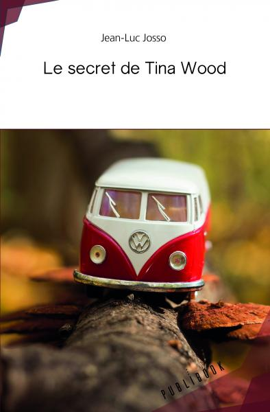 Le secret de Tina Wood