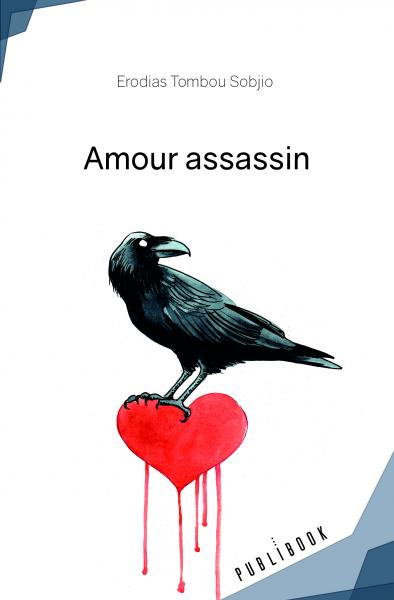 Amour assassin