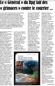 Article_Le Populaire