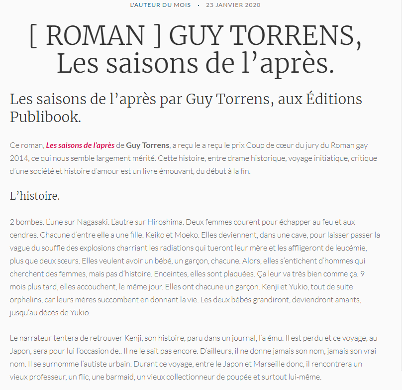 Article_Litzic_Guy Torrens